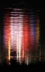 Abstract Realism by David Coblitz - The St. Louis Artographer