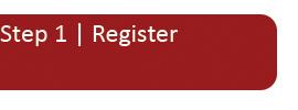 Step 1 | Register