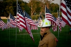Remembering Lost Friends 9/11/11 by David Coblitz - The St. Louis Artographer